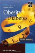 image of Obesity and Diabetes