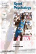 image of Sport Psychology