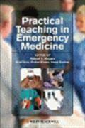 image of Practical Teaching in Emergency Medicine