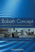 image of Bobath Concept: Theory and Clinical Practicein Neurological Rehabilitation
