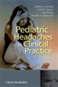 image of Pediatric Headaches in Clinical Practice