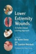 image of Lower Extremity Wounds: A Problem-Based Learning Approach