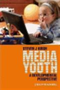 image of Media and Youth: A Developmental Perspective