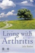 image of Living with Arthritis