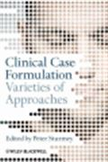 image of Clinical Case Formulation: Varieties of Approaches