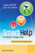 image of SmartHelp for Good 'n' Angry Kids: Teaching Children to Manage Anger