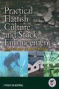 image of Practical Flatfish Culture and Stock Enhancement