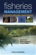 image of Fisheries Management: A Manual for Still-Water Coarse Fisheries