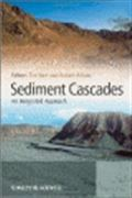 image of Sediment Cascades: An Integrated Approach