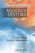 image of Sedimentology of Aqueous Systems