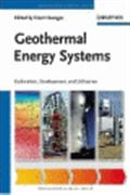 image of Geothermal Energy Systems: Exploration, Development, and Utilization