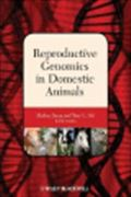 image of Reproductive Genomics in Domestic Animals