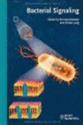 image of Bacterial Signaling