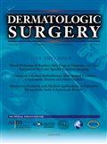 image of Dermatologic Surgery