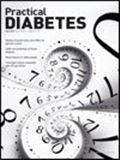 image of Practical Diabetes