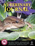 image of Australian Veterinary Journal