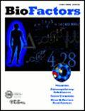 image of BioFactors