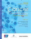 image of Cancer Cytopathology