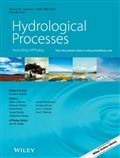 image of Hydrological Processes