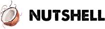Nushell Logo