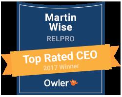 RelPro Company Profile