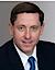 Mark D McLaughlin