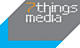 7thingsmedia Company Profile