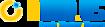 Abaqus Company Profile