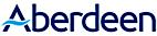 Aberdeen Asset Management PLC logo