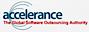 Accelerance Company Profile