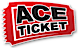 Ace Ticket Company Profile
