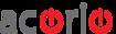 Acorio Company Profile