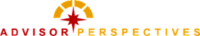 Advisor Perspectives, Inc. logo
