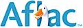 Aflac Inc logo