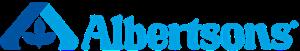 Albertsons, LLC
