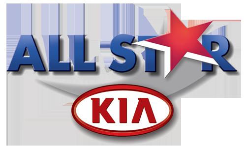 All Star Kia >> All Star Kia Zoominfo Com