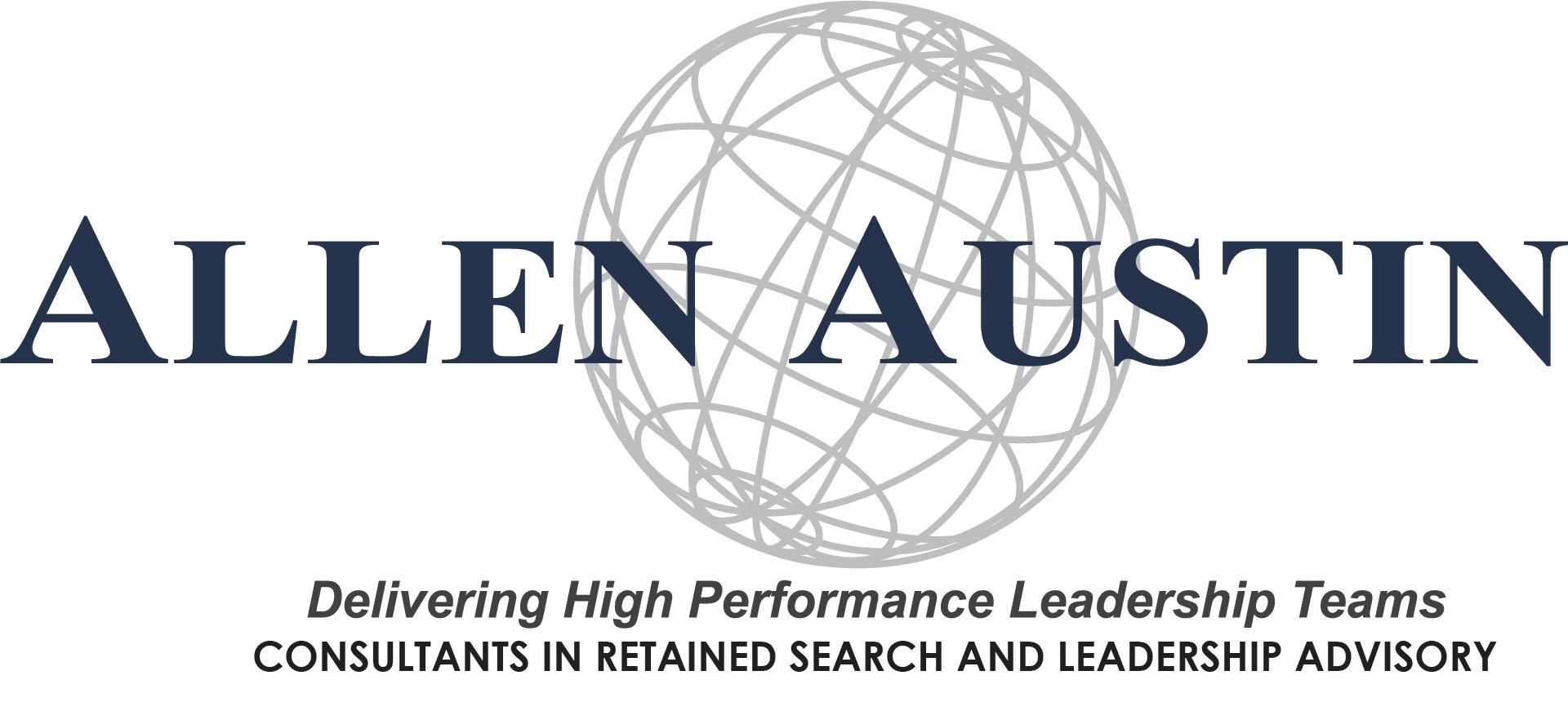 bernhardt logo. Competitor Company Logo Bernhardt T