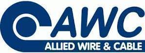 IEWC Corp   ZoomInfo.com