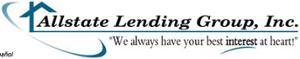 Allstate Lending Group 34