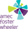 Amec Foster Wheeler Company Profile