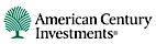 American Century Companies, Inc. logo