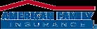American Family Insurance Group logo
