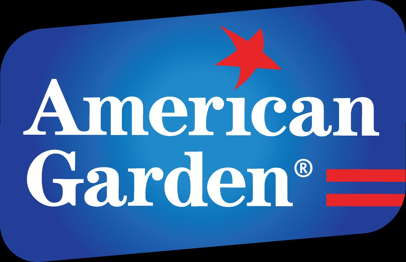 american garden company profile owler