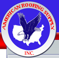 American Roofing Supply Company Profile | Owler