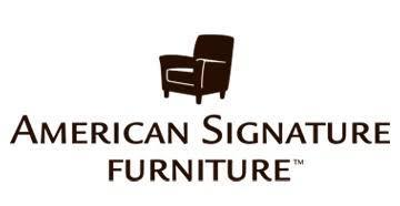 American Signature Furniture Competitors, Revenue and Employees