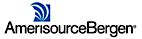Amerisourcebergen Corp logo
