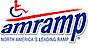 Amramp Company Profile