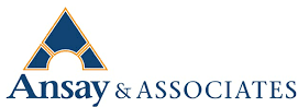 Ansay & Associates's Competitors, Revenue, Number of Employees, Funding, Acquisitions & News - Owler Company Profile