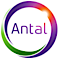 Antal  Company Profile