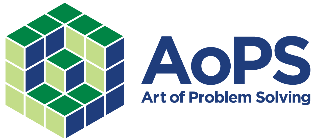 Aops Competitors, Revenue and Employees - Owler Company Profile